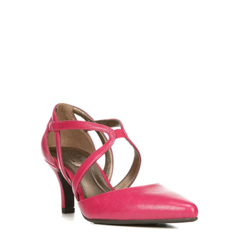 48426503a65 Women's Seamless Pump   Products   Womens high heels, Heels, High heels