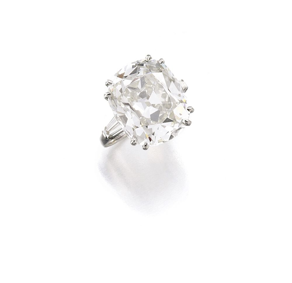 Sothebyus geneva to offer jewels from gina lollobrigidaus collection