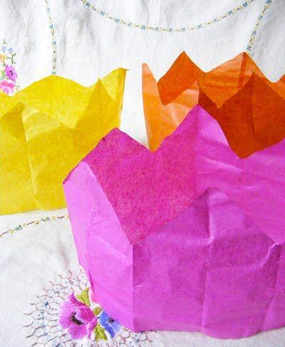 Christmas Crackers Hat.Christmas Cracker Hats Purple Always Popular Holidays