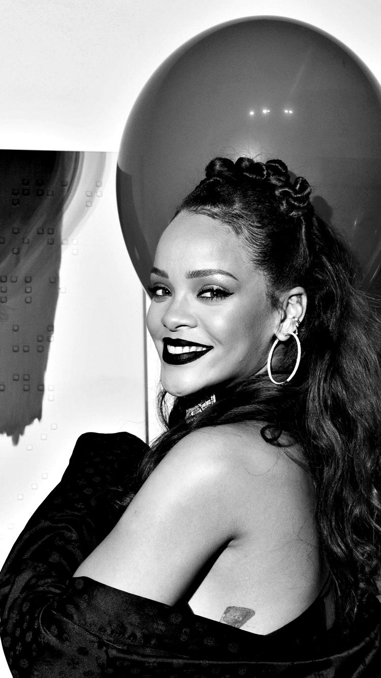 Rihanna Wallpaper Phone Rihanna Rihanna Riri Rihanna Fenty