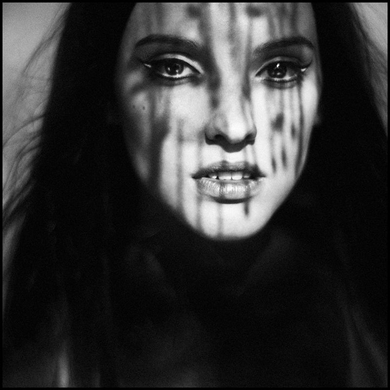 57588 by aleksandra88.deviantart.com on @deviantART