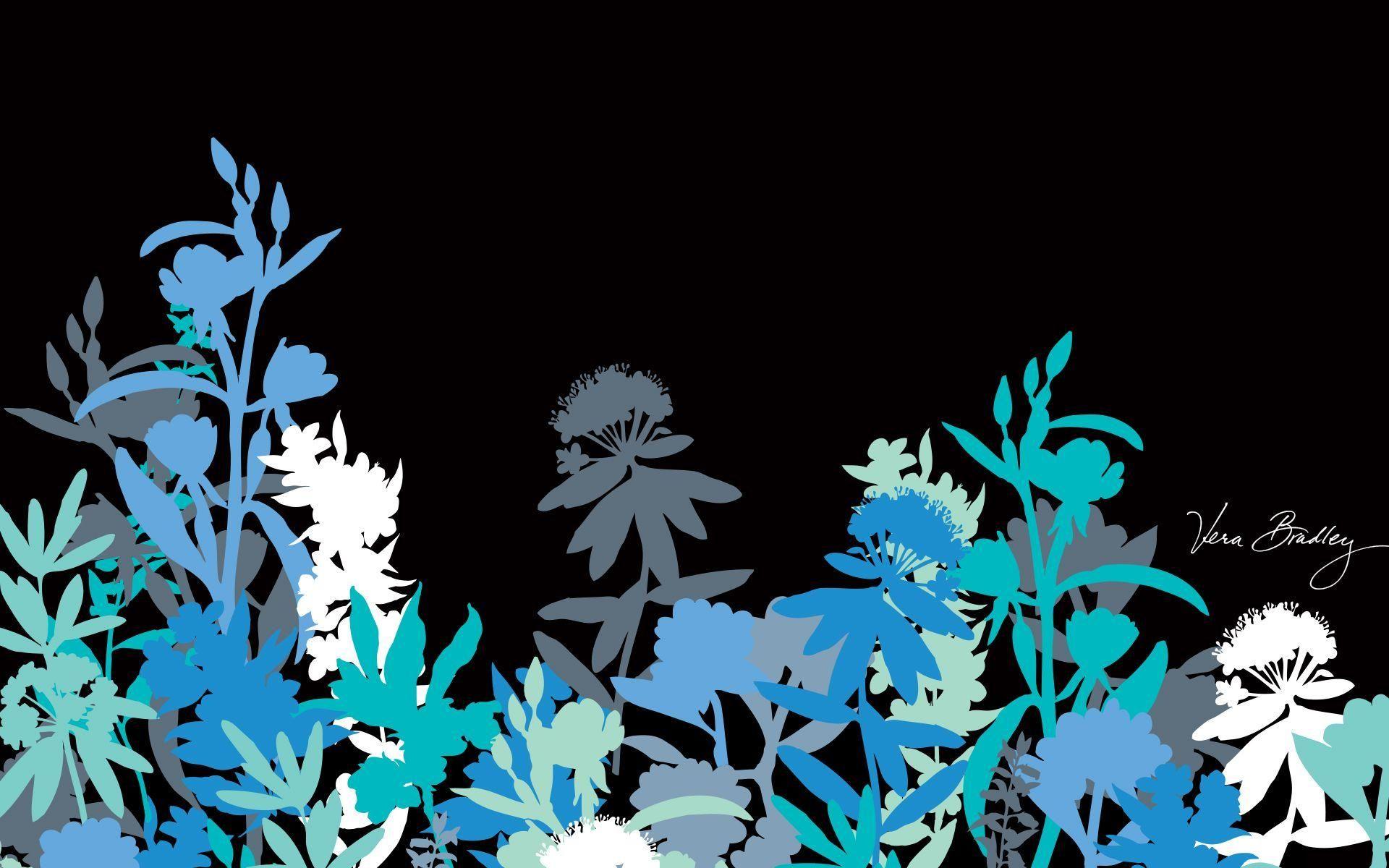 Camofloral Desktop Download Vera Bradley Wallpaper