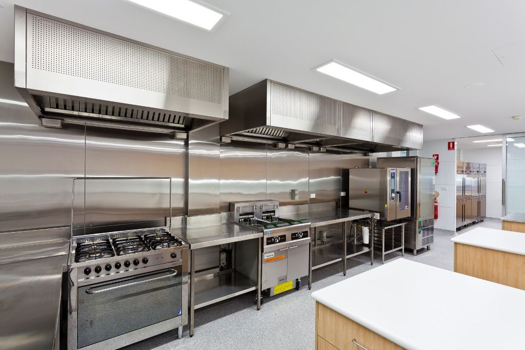 Commercial Kitchen Design Layout commercial kitchen layout plans 2 | commercial kitchen design