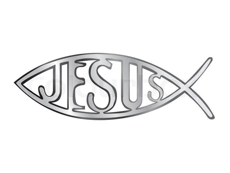 Ancient Christian Symbols Clipart - Free Clip Art Images ...