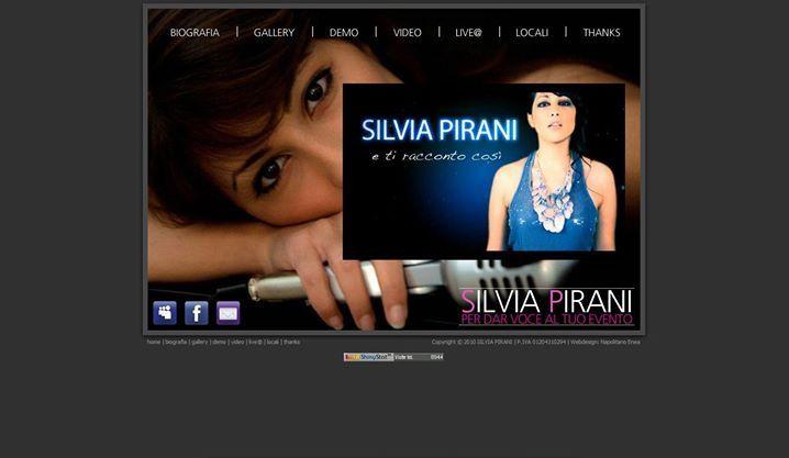 Pirani Mobili ~ Silvia pirani silviapirani ufeff descrizione progetto