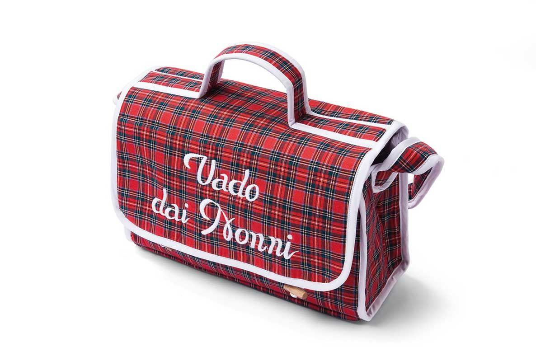 www.mamibu.com  #specialbag #baroni #mamibu #accessoriesbaby #abbigliamentobambini #baby #babyboy #babygirl