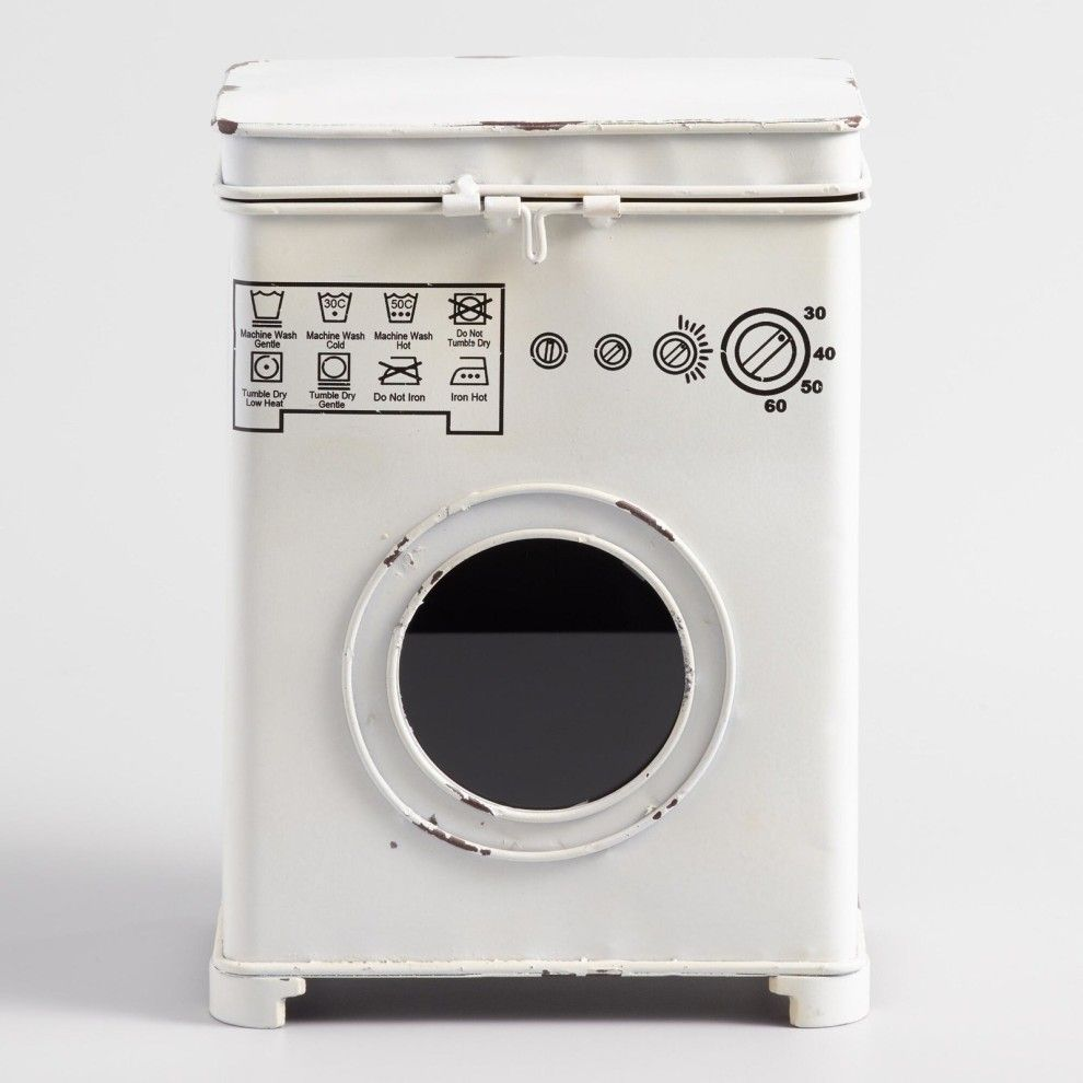 32 Things To Help You Master The Art Of Doing Laundry Laundry