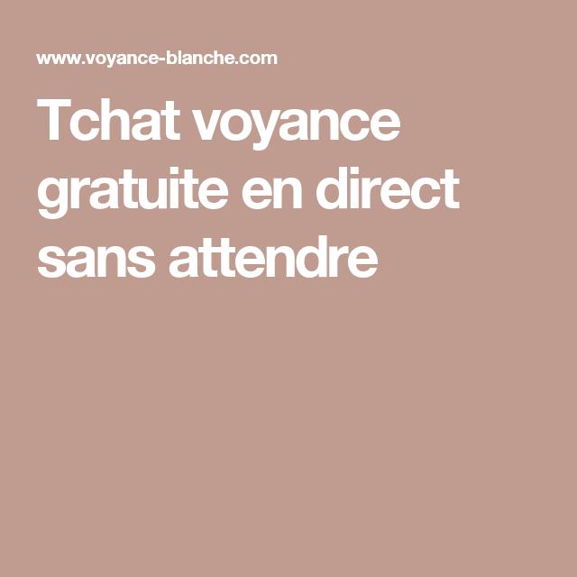 652ae88a365ab Tchat voyance gratuite en direct sans attendre Voyance Gratuite Immediate