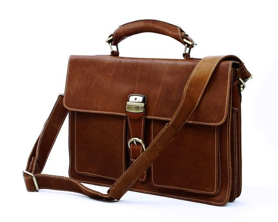 7ea0e29006b3 Briefcases in Bags & Wallets - Etsy Men - Page 2 | Future plans ...