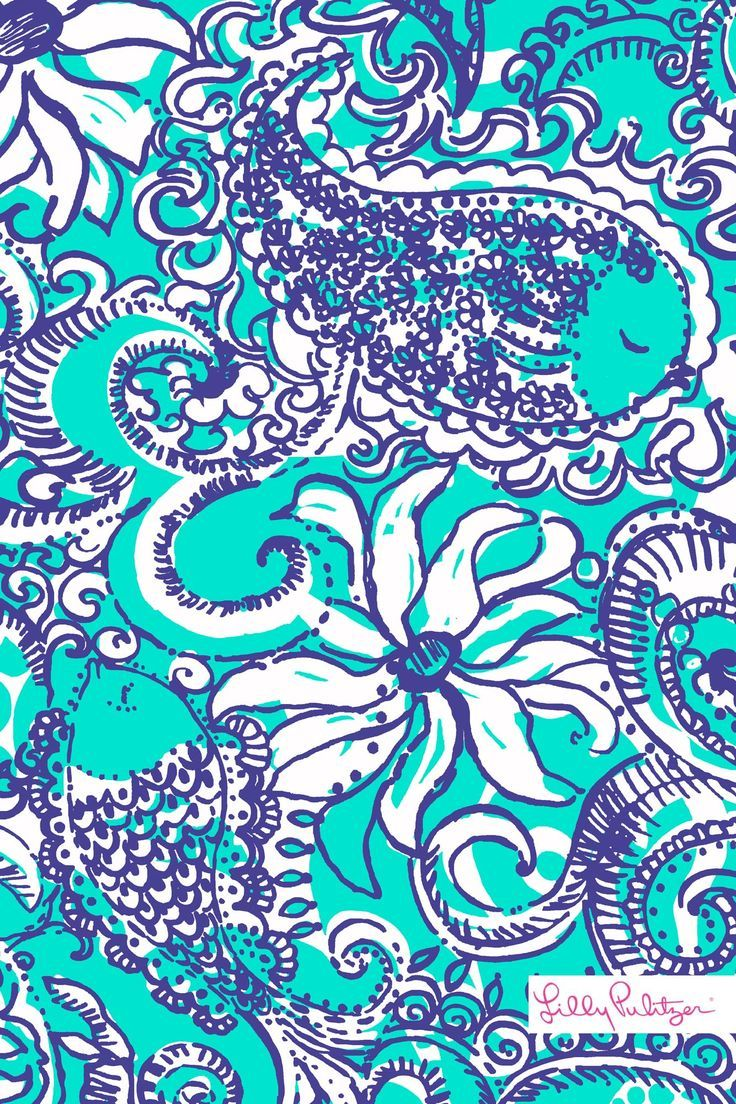 best ideas about Lilly pulitzer iphone wallpaper on