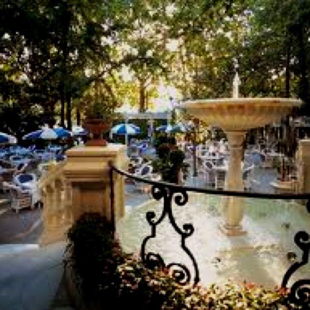 Describe Tu Pin Terraza Hotel Ritz Madrid Cafe Con Mis Papa Mayo 1990 Madrid Restaurants Best Hotels In Madrid Spain Hotels