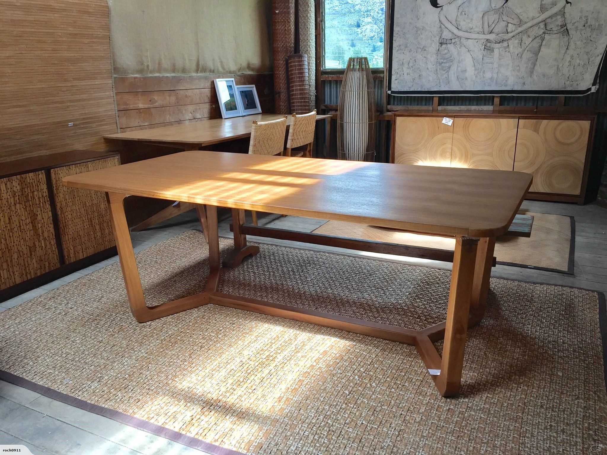 Teak Dining Table Trade Me Dining Table Teak Dining Table Dining Suites