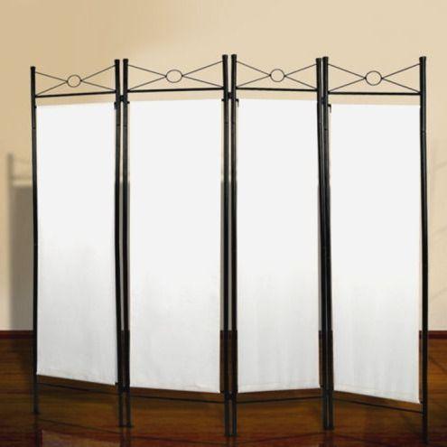 Room Divider Screen Ikea Uk