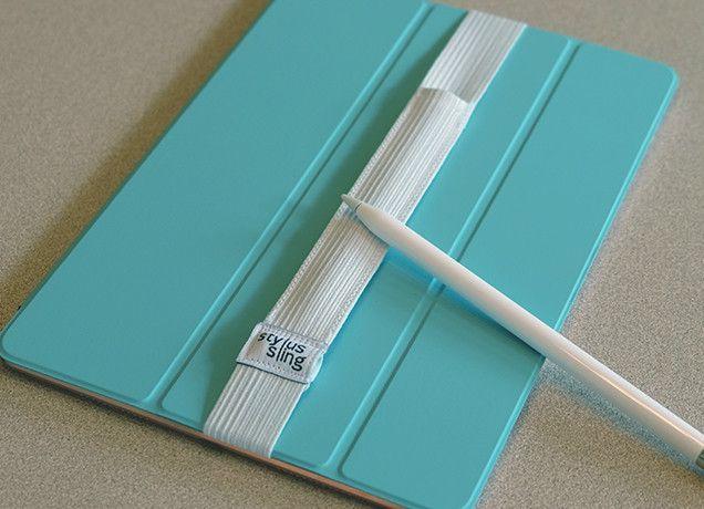 db022f689a904b9c853b2856f11c6c1c - How To Get Apple Pencil To Work On Ipad Mini