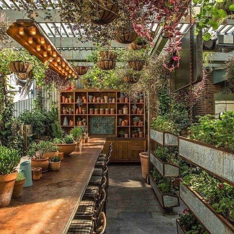 56 beautiful swimming pool garden design ideas 5 in 2020