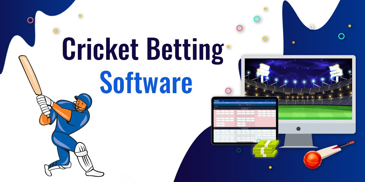 How To Hire Sports Betting Software Development Company
