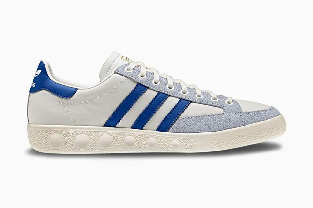 adidas Nastase Master Vintage   Sneakers, Adidas vintage, Chaussure