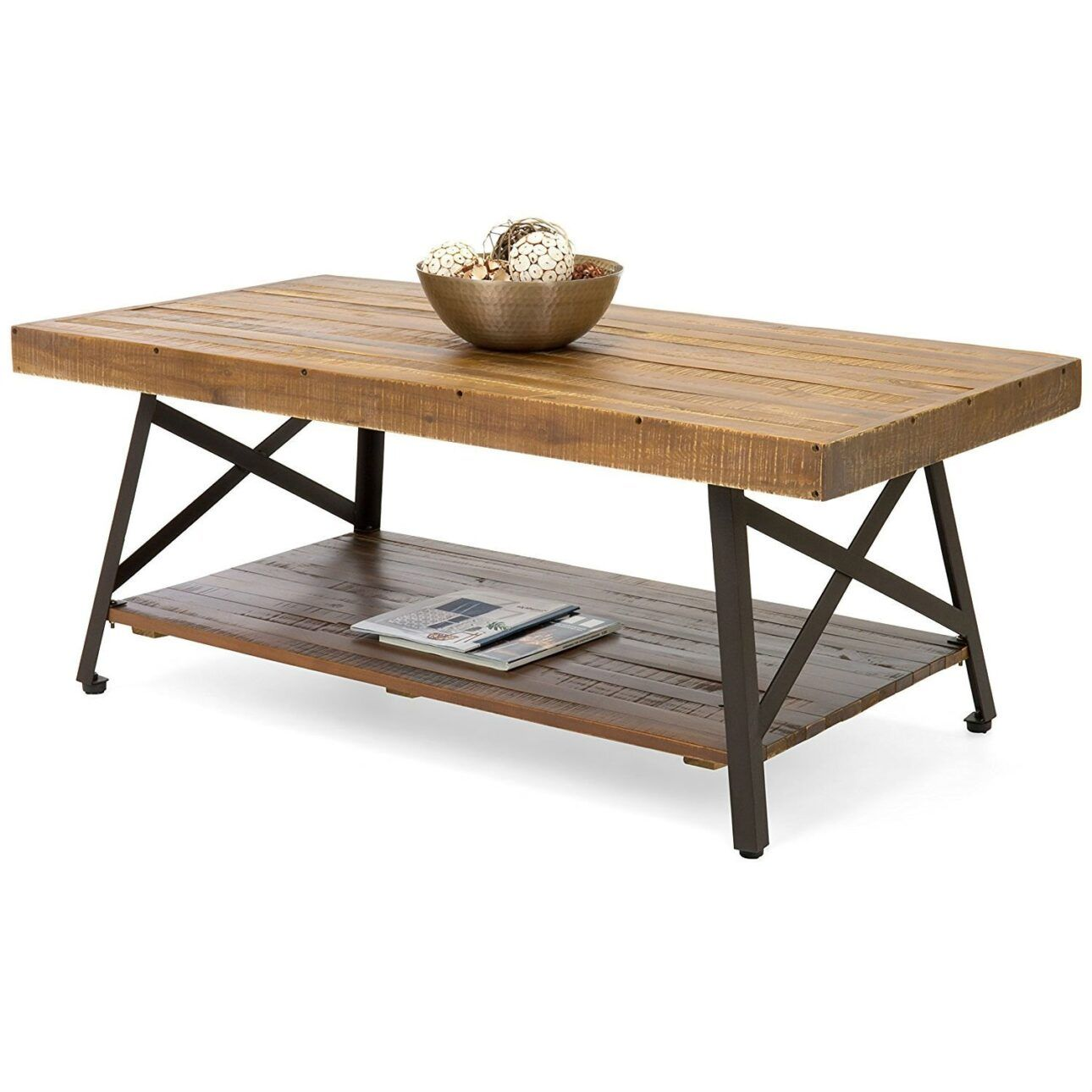 Pin By Jerl Store On Coffee Tables Coffee Table Wood Reclaimed Wood Coffee Table Coffee Table [ 1290 x 1290 Pixel ]
