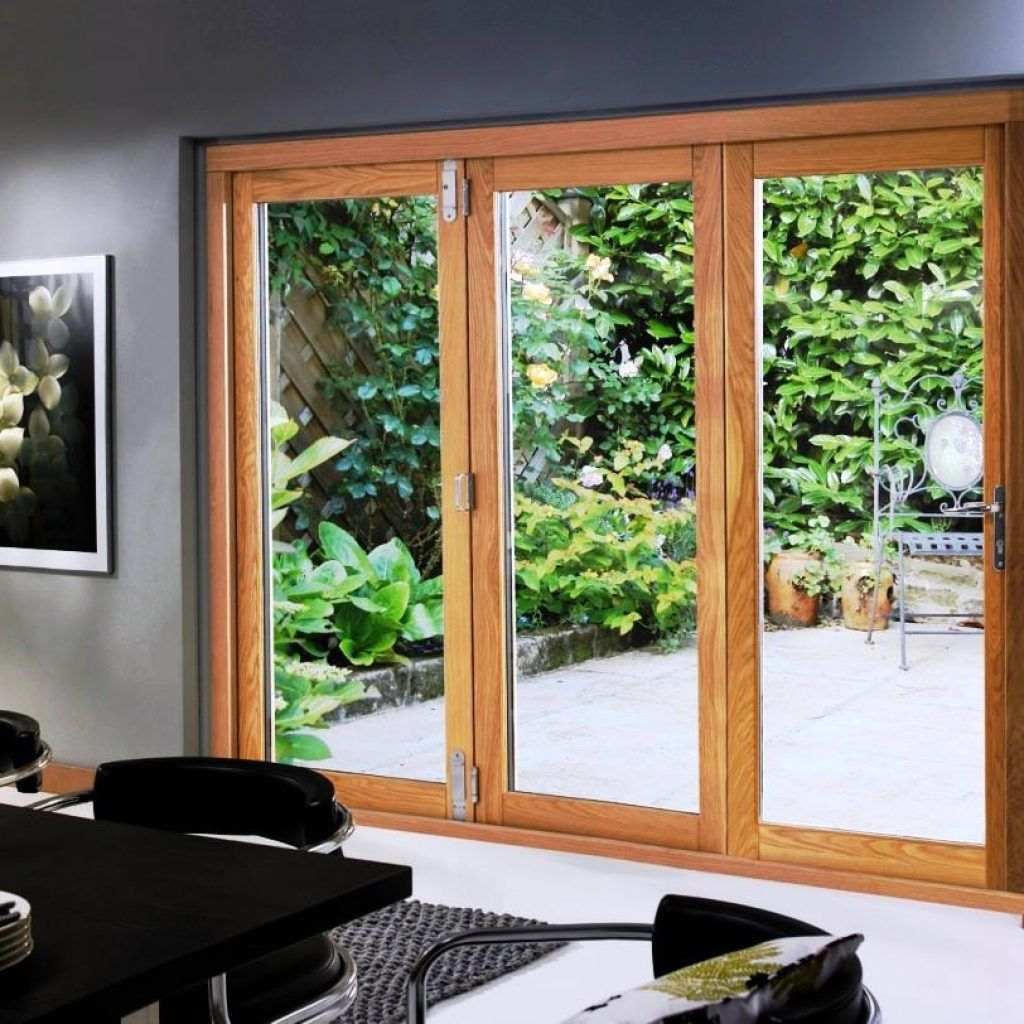 12 Foot Sliding Glass Patio Doors With Images Interior Sliding French Doors Sliding Patio Doors Glass Doors Patio