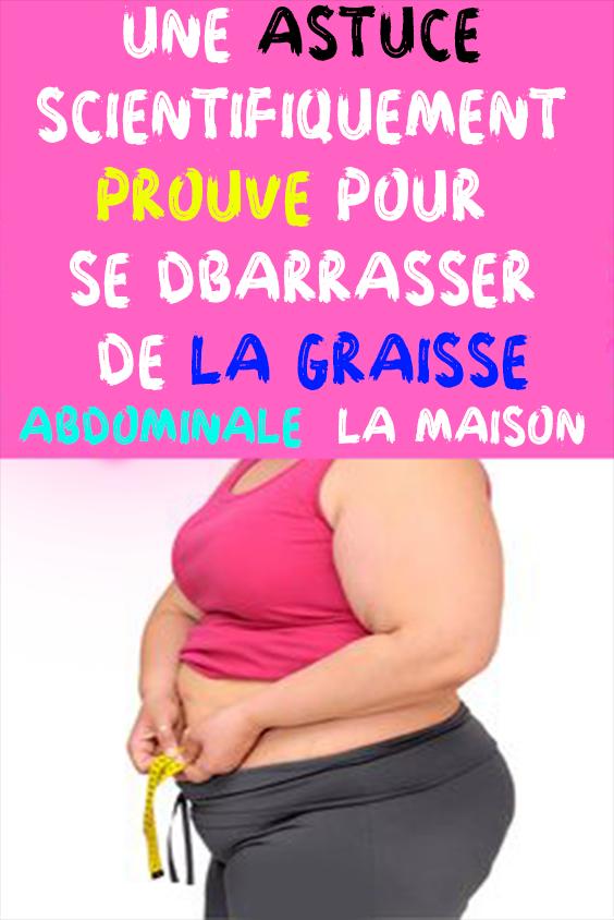 Meilleur gélule pour maigrir puissant ⇒ témoignage prs
