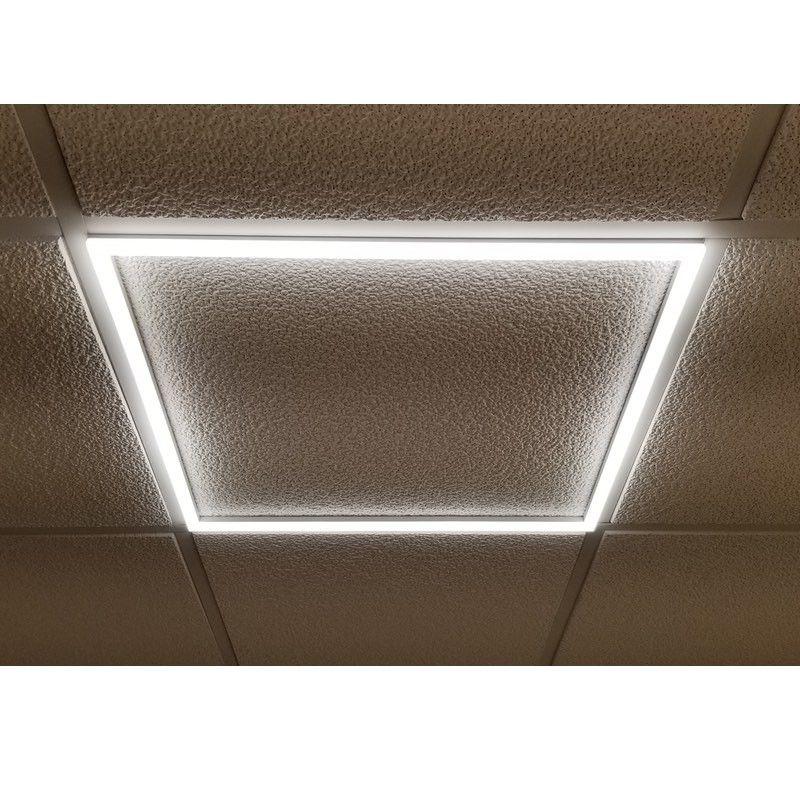 Pin On Doty Lighting Design