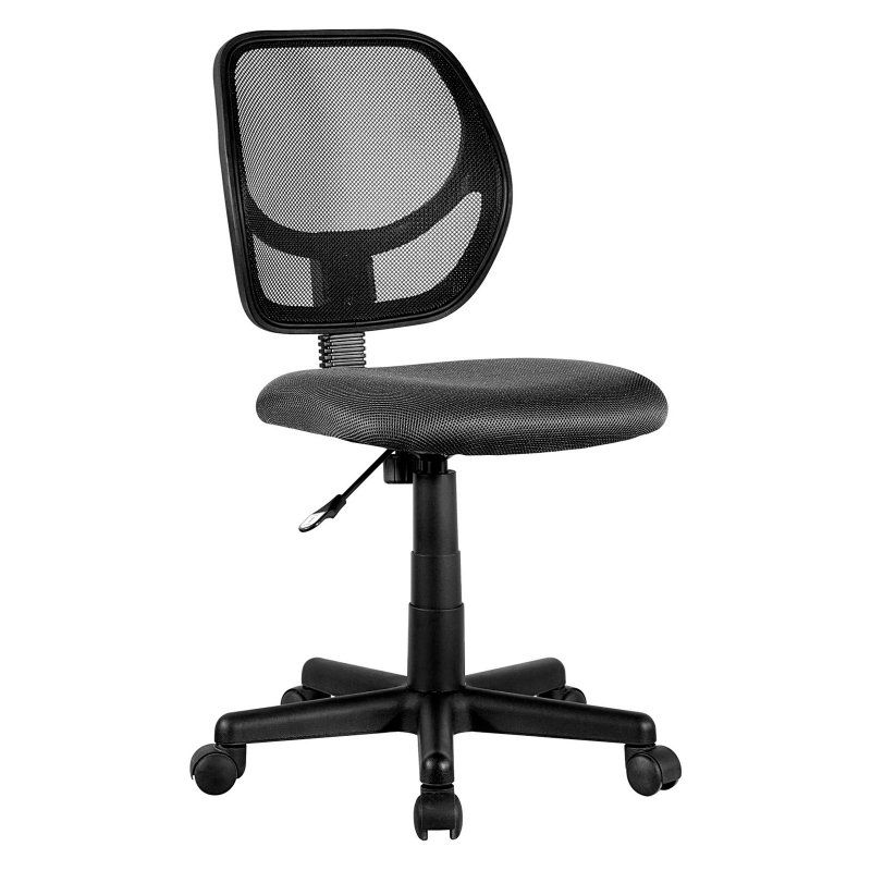 Picket House Furnishings Milley Office Task Chair