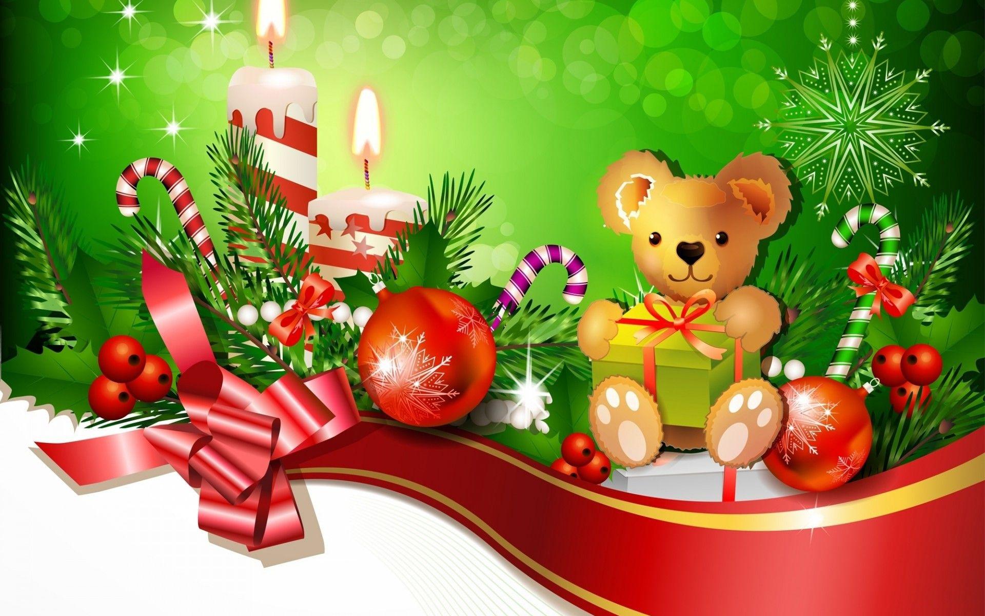 Arreglos De La Navidad Ultra Hd Wallpapers Fondos De: Fondos De Imagenes Navideños Para Bajar Al Celular 10 HD