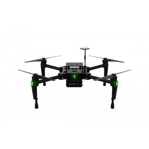 How To Fly An Rc Quadcopter Like A Pro Dji Drone Quadcopter Dji