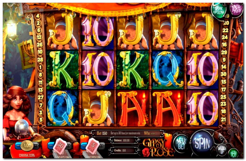 leo casino best spiel