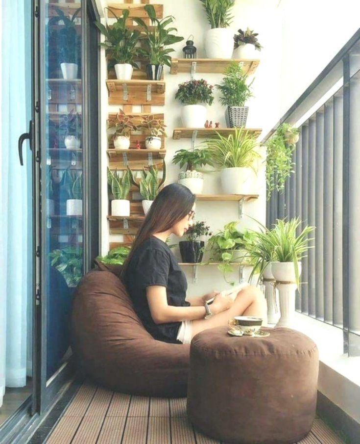 37 idee per piccoli balconi idee per casa e appartamento ...