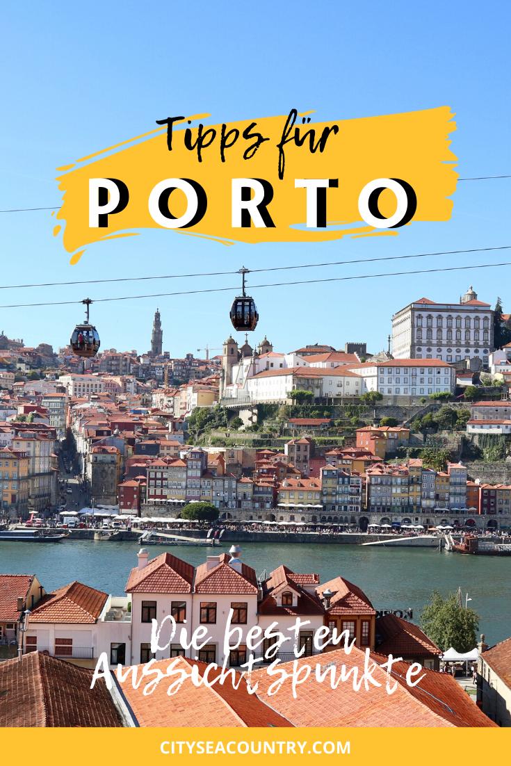 Pin Auf Portugal Reisetipps
