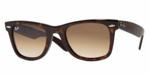 c9dc60ae11 Ryan Gosling Crazy Stupid Love Sunglasses
