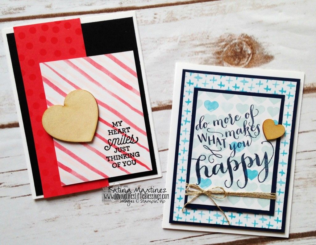 Project life memories in the making card set project life cards project life memories in the making by stampin up how to create greeting cards kristyandbryce Gallery