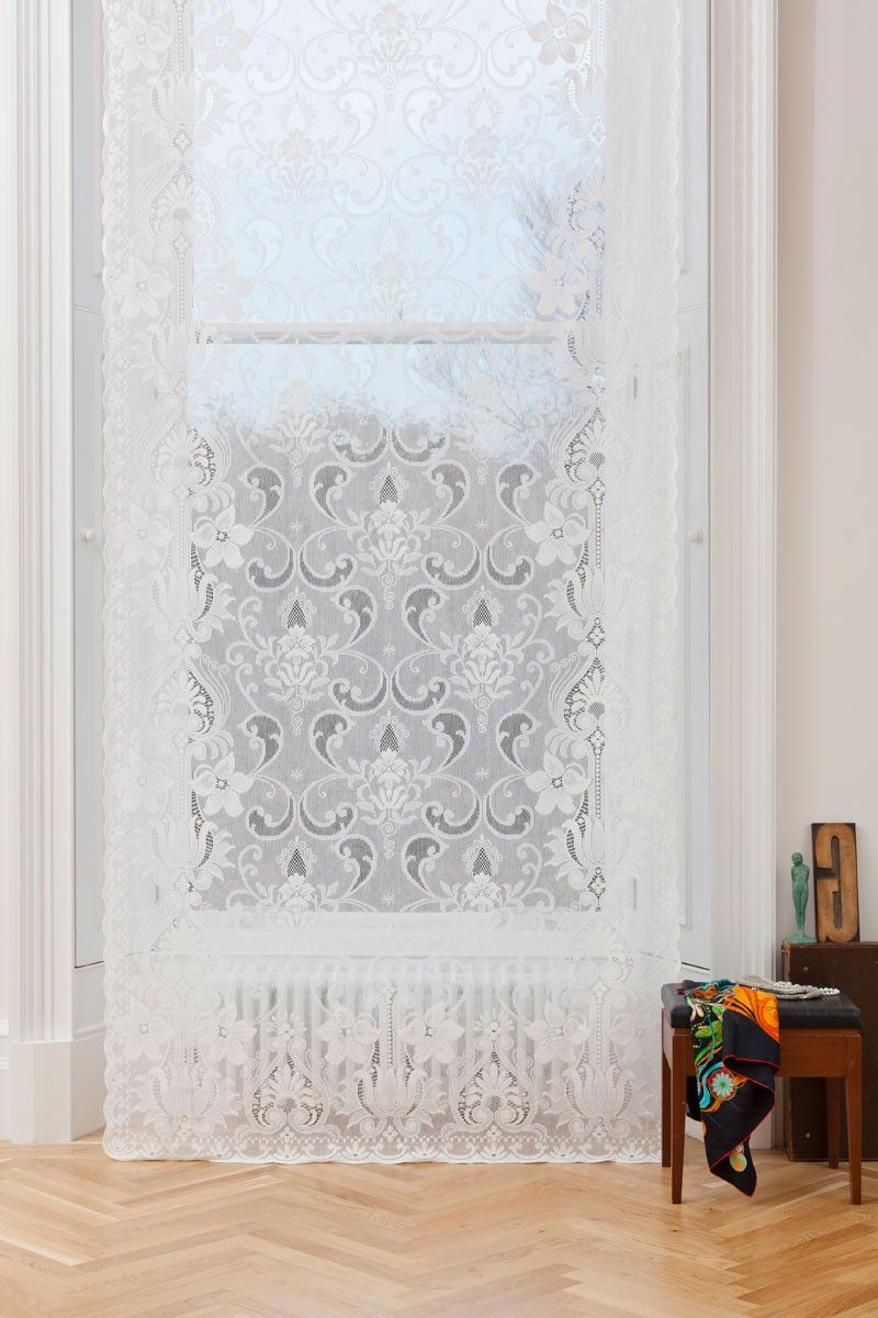 Voile curtains from net curtains direct browse our huge range of
