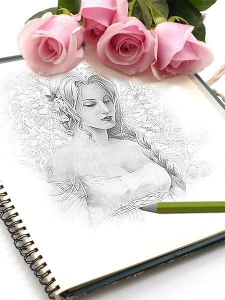 PhotoFaceFun.com - photofunia, free photo effects online, picjoke ...