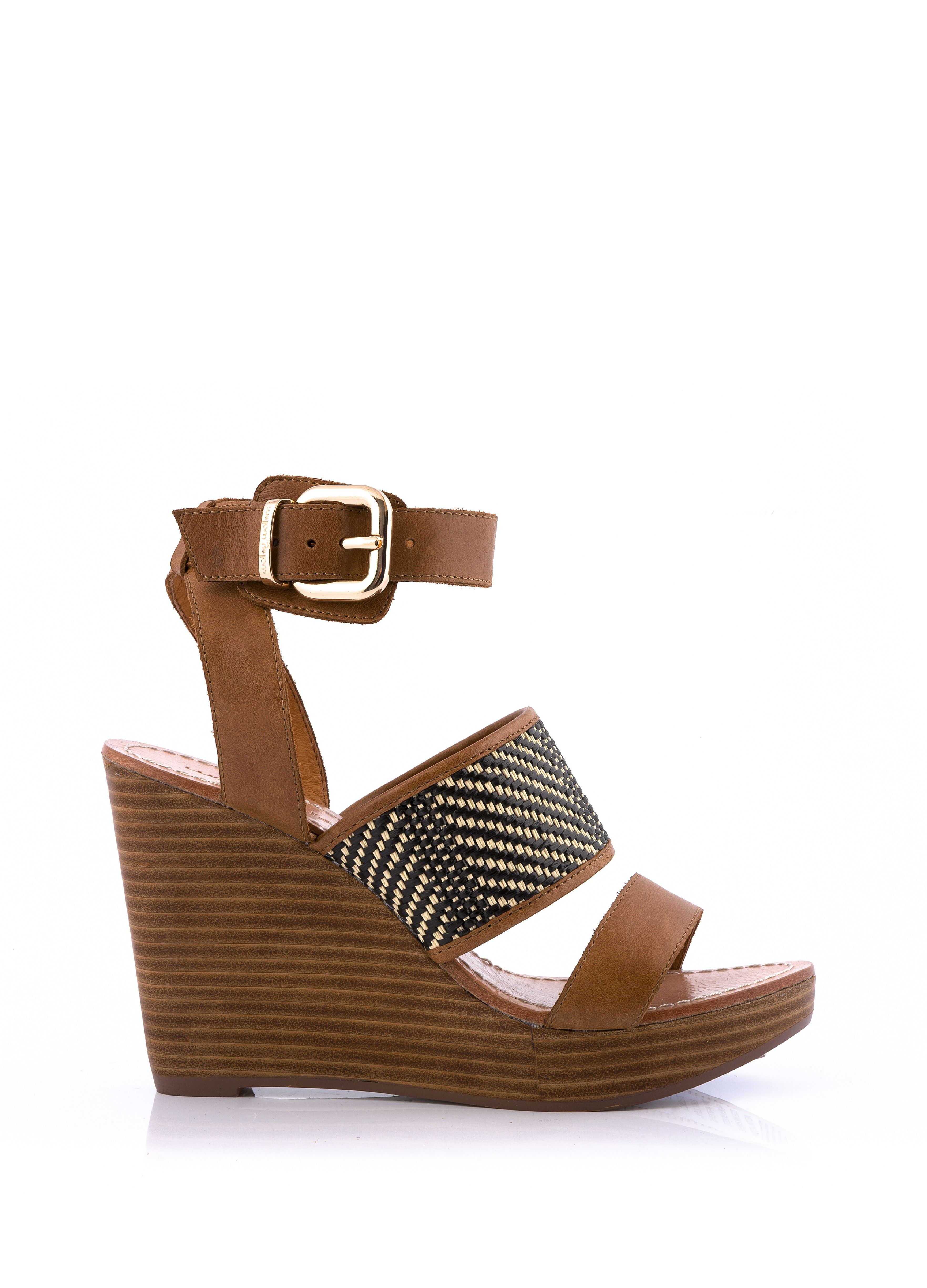8no0kwp Chaussures Compensée Femmeshoes Saubelle Camel Sandale 0wPkN8nXZO