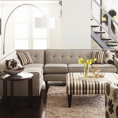 I want this ottoman/coffee table