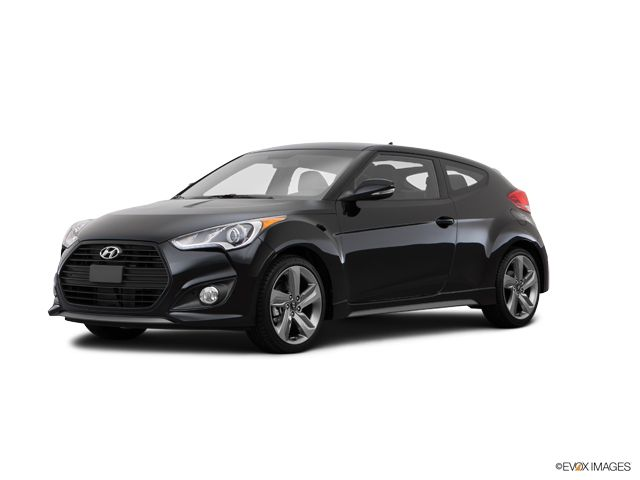 Buy Or Lease A Brand New 2014 Hyundai Veloster At Circle