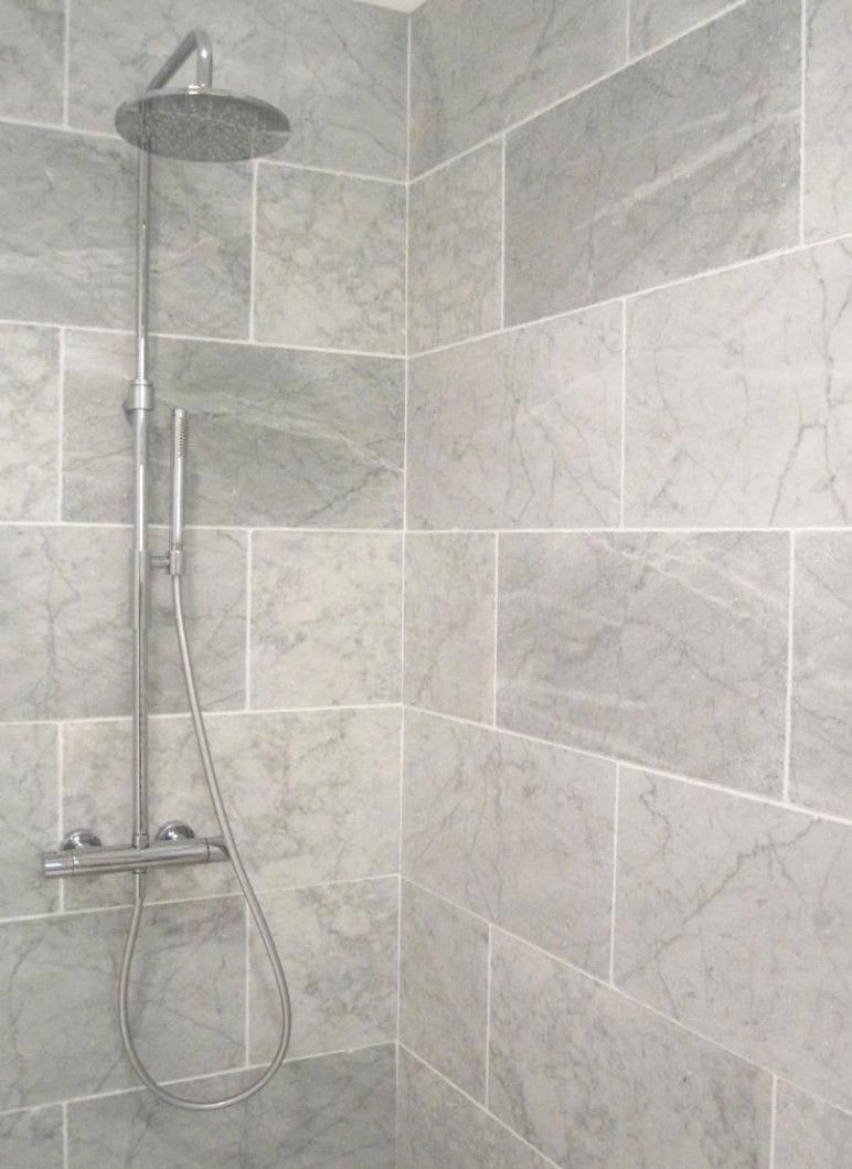 The Kit Of The Perfect Cleaning Of Spring Shower Tile Grey Bathroom Tiles Bathroom Shower Tile