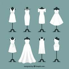 Image result for formal dress code for women graphic invitation image result for formal dress code for women graphic stopboris Choice Image