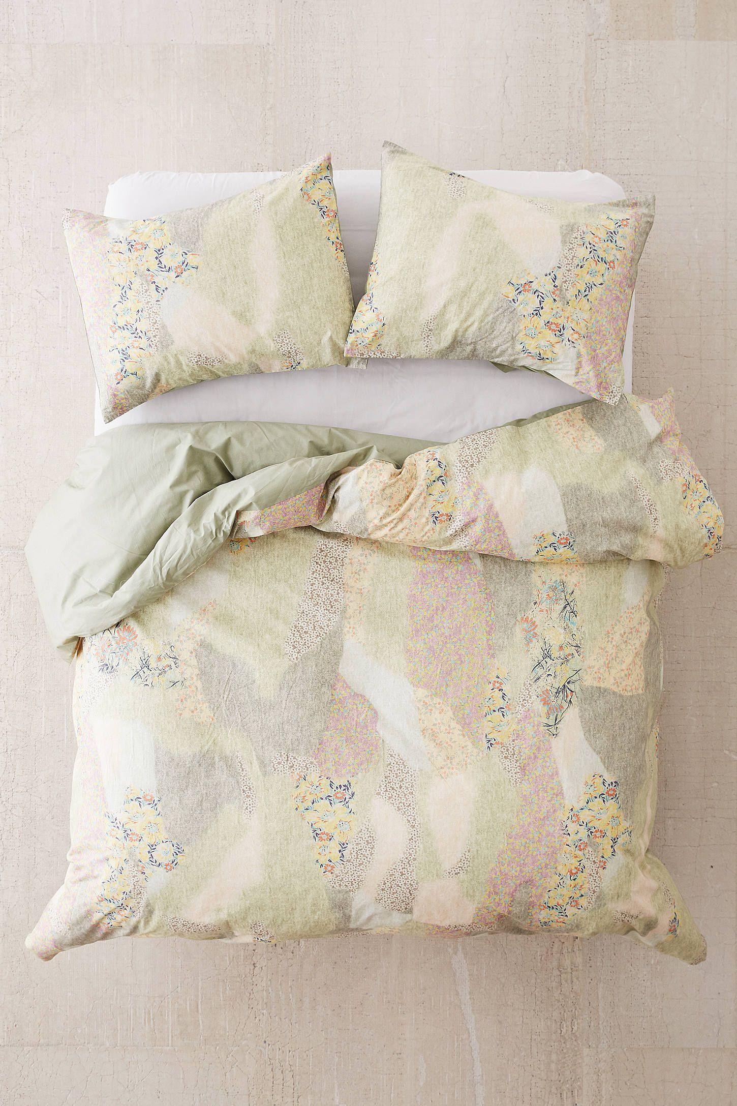Floral Camo Duvet Cover Floral Camo Duvet Covers Green Duvet Covers