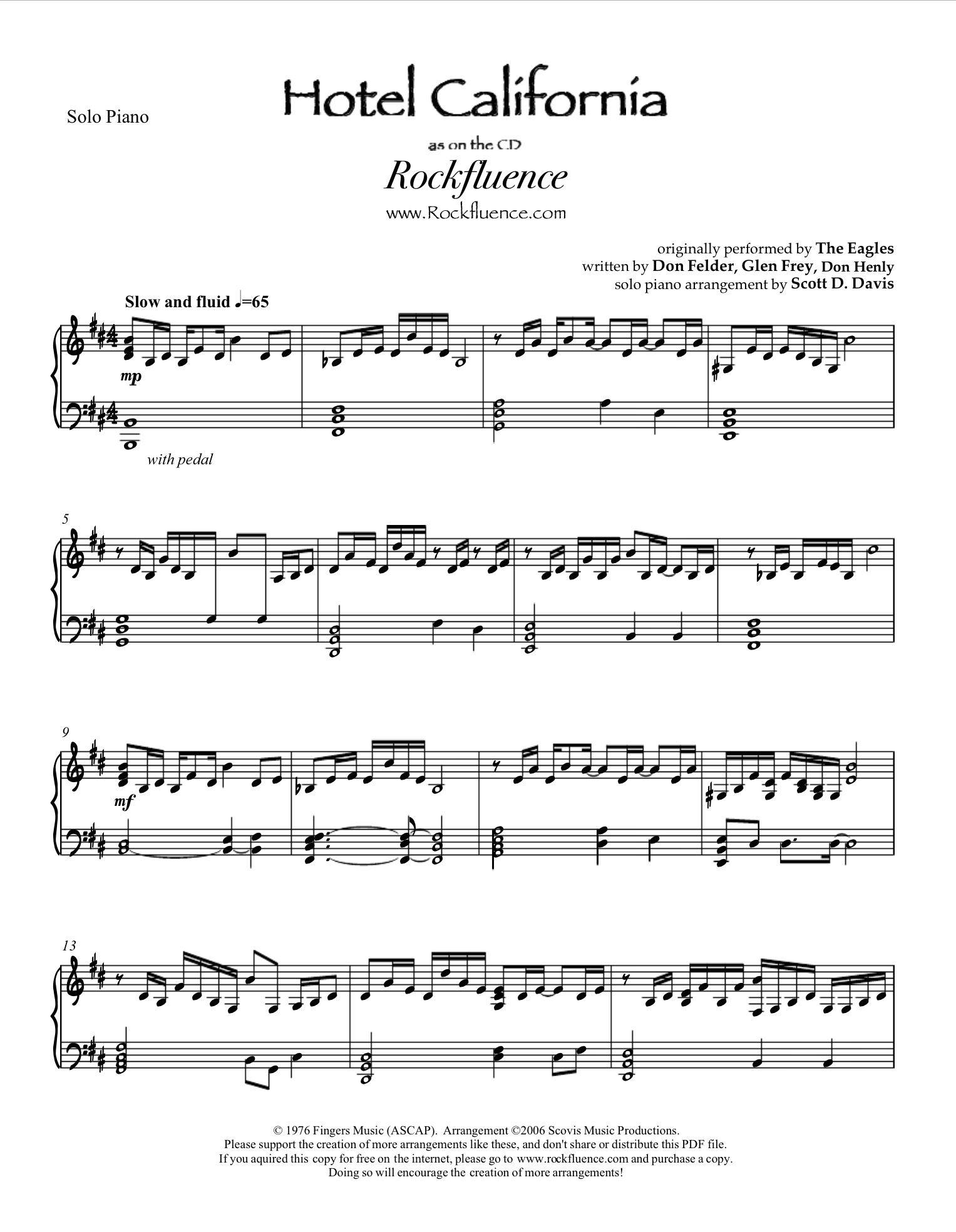 Imagen relacionada musica pinterest partituras y musica imagen relacionada hexwebz Images