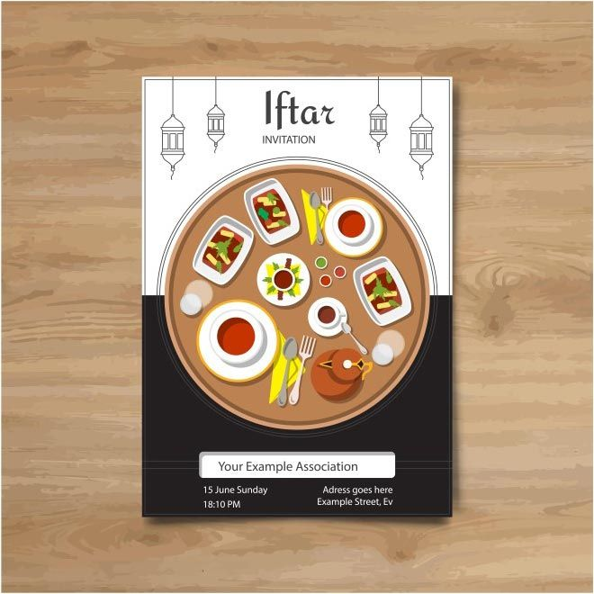 Free iftar party backgrounds wallpapers 2017 vector download http free iftar party backgrounds wallpapers 2017 vector download httpcgvectorsramadan stopboris Image collections