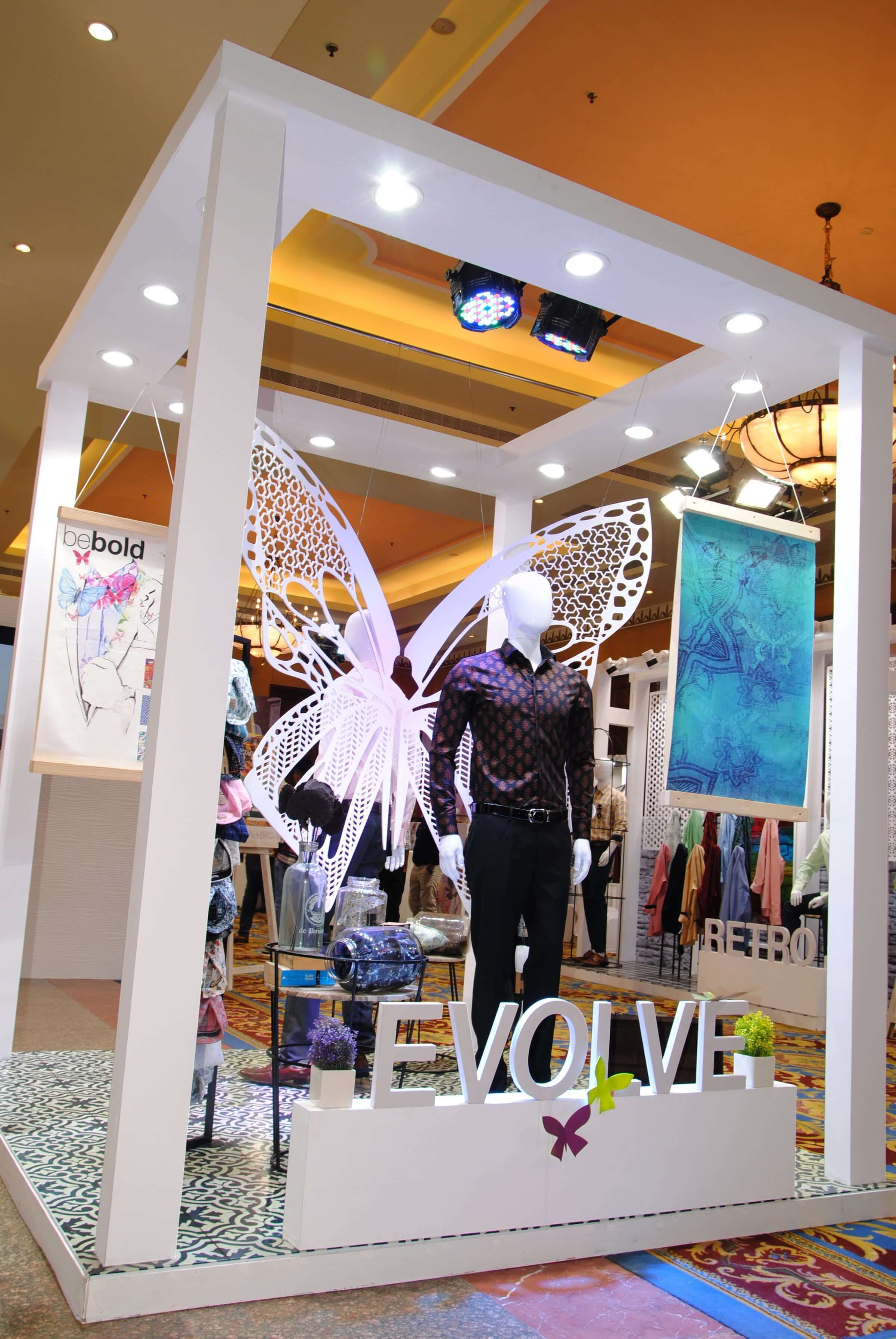 We Are A Highly Experienced Event Design Company In Mumbai Providing The Support An Exclusive Array Of Personalized Service Event Design Design Design Company