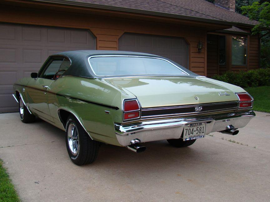 nice 69 chevelle chevy classic cars pinterest chevrolet rh pinterest com