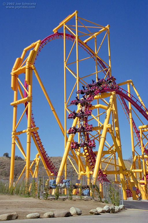 Pin By Jim Whelan On Fun Roller Coaster Thrill Ride Amusement Park Rides