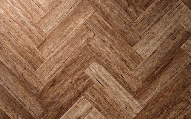 Herringbone Laying Pattern M Aterial Pinterest Flooring