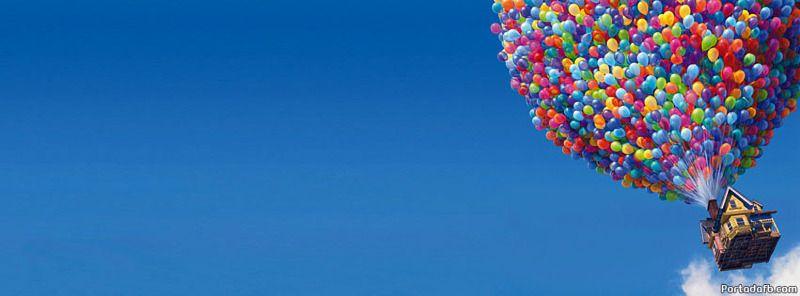 Facebook Cover – estamos de cumpleaños