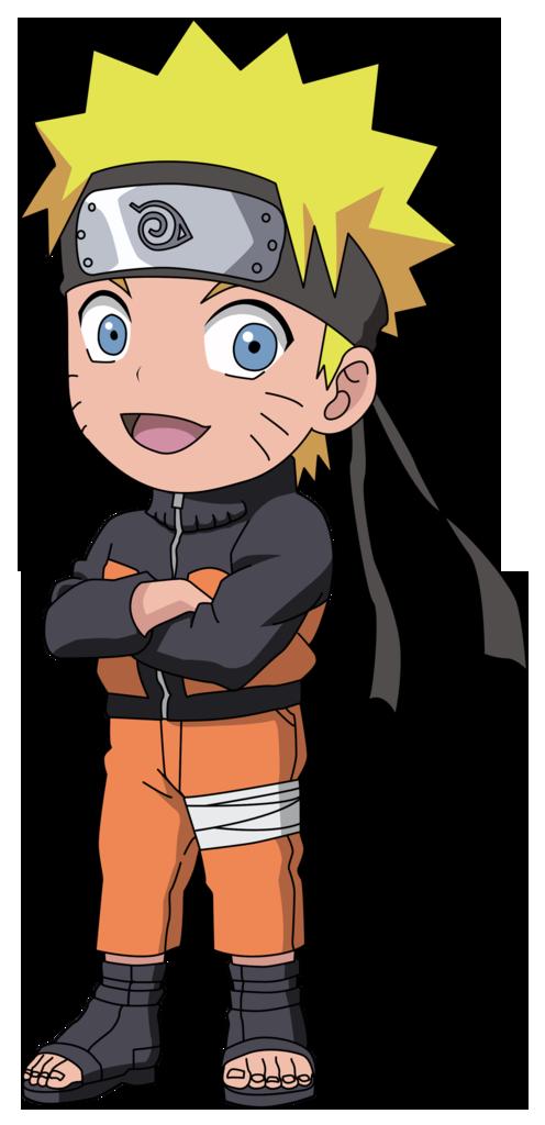 Pin By Olivia Villa On Naruto Chibi Chibi Naruto Characters Naruto Cute