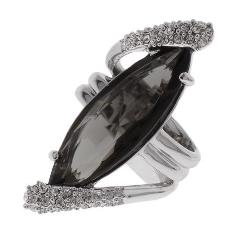 Oliver Weber, ženski prsten sa Swarovski® kristalima